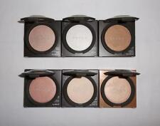 Becca Shimmering Skin Perfector Pressed Highlighter Illuminator PICK Jaclyn Hill