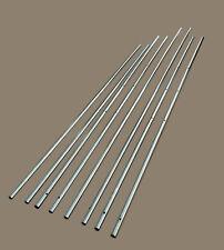 Kickerstange Kicker Stange Rohr 16 mm