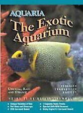 Exotic Aquarium  DVD