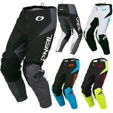 O'Neal Element Racewear Motocross Hose Enduro MX Motorrad Downhill Mountain Bike