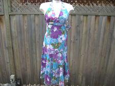 Roxy In the Garden Dress