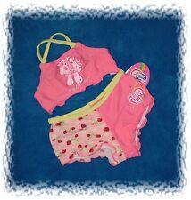 TRAUM! Bikini  MY LITTLE PONY zum TOP PREIS! 98-110 NEU