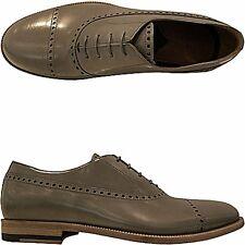 Paul Smith attachée homme, dentelle- up chaussures projet de loi