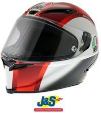 AGV Corsa-R Sic58 Simoncelli Race Replica Motorcycle Helmet 58 Full Face Sports