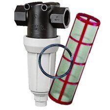 AAB126ML-6    Teejet Filter Strainer