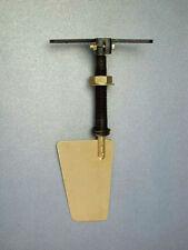 Modelo De Barco timones-Elección de Tamaños de micro a Extra Grande De caldercraft