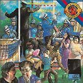 Carnaval (CD, Mar-1987, CBS Masterworks) NO SCRATCHES