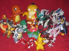 Pokemon personaje para selección (to choose) - Tomy/jakks/Kids/Bandai/Nintendo figure/f49