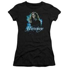 Harry Potter Hermione Ready Junior T Shirt