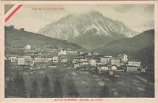 * CADORE - Candide - Panorama