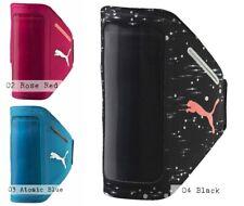 Puma Sport Phone Armband 052888Porta telefono da braccio