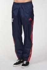 Adidas EURO 2012 Russia Rain Pants Size L X16429