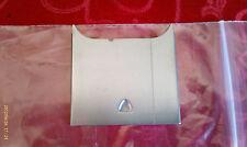 Singer Slide Plate Bobbin Cover 401,401A,403, 403A, 404,404A,500,500A 163477