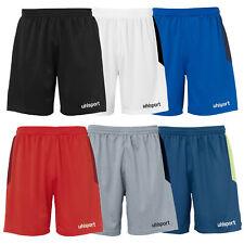 uhlsport GOAL SHORT Herren Fußballhose Fußball Shorts kurze Hose