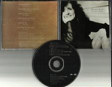 BONNIE RAITT 1993 USA AIR PLAY SAMPLER 6TRX w/ 2 RARE EDITS PROMO DJ CD single