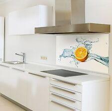 Deko-Bilder & -Drucke aus Glas für die Küche günstig kaufen | eBay