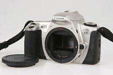 Canon EOS 300 #4923602