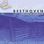 Rhapsody in Blue: Piano Sonata Pathetique 2004 by Beethoven, Ludwig van; Istvan