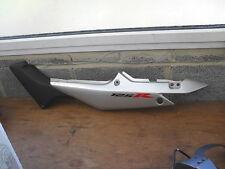 HONDA  CBR125 R  '03 ONWARDS    LEFT-HAND SEAT PANEL  83640-KPPA-9010