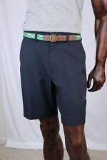 POLO Ralph Lauren Navy Golf Shorts~NWT~