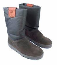 NAPAPIJRI FOOTWEAR JENNY 11743796 N71 Damen Winterstiefel Schuhe Women Shoes