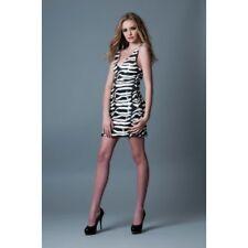 POCKETFUL OF DREAMS - The Caitlin Dress *CLEARANCE* BNWT