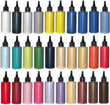 Eulenspiegel Airbrush-Star 100 ml, Airbrush Farben, Bodypainting, Farbe