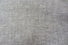 URBAN Biancheria Curtain / Craft tessuto