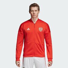 Adidas 2018 FIFA World Cup Russia Anthem Jacket CF0579