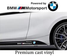 Toronto Motorsport Park TMP Cayuga Decals Audi BMW Honda Subaru STi VW Yamaha