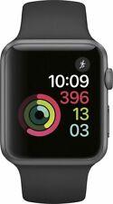 Apple Watch Series 1   42mm   38mm   Black   White   Midnight   Brand New
