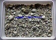 Riff-/ Meerwasser - Zeolith 1kg  5-20mm Algenkiller Schadstoffabbau 4,90€/kg