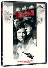 THE GOOD GERMAN  (N167) {DVD}