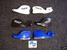 UFO YZ125/250 97-99 WRF/YZF400 98-99 HANDGUARDS 3807