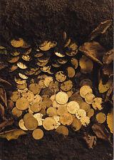 NUMISMATIQUE Sales 5 et 6 30/11/1993 Paris