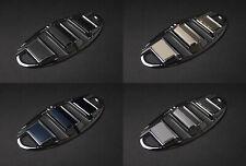 3G Brenthon Emblem Shield Cover Only for Hyundai & Kia