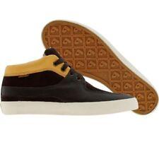 $144 Pointer Mathieson dark brown wheat Premium fashion shoes