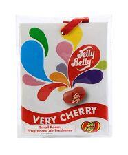 Jelly Belly Profumati Deodorante bustina per le auto, stanze, Cassetti, Armadi