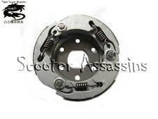 NEW STANDARD CLUTCH (107mm) for YIYING (BENZHOU) YY50QT-22 (4 stroke)