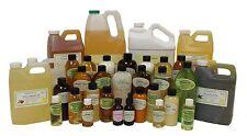 Best Premium Buriti Oil Pure Cold Pressed Guaranteed High Quality Super Potent