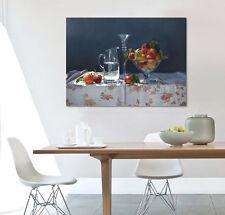 3D Muster Tischdecken Obst 8644 Fototapeten Wandbild BildTapete AJSTORE DE Lemon