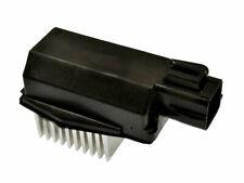 Blower Motor Resistor For F150 Monterey Mark LT LS Thunderbird Heritage HF52N3