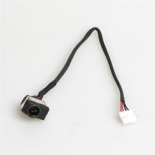AC DC POWER JACK CABLE SOCKET FOR SAMSUNG ATIV Book 2 NP270E5E-K01 NP270E5J-S03