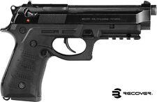 Recover Tactical Beretta Grip & Rail System BC2 colors Green/Black/Tan