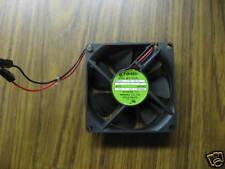 NMB Box Fan Assembly 3110KL-05W-B50