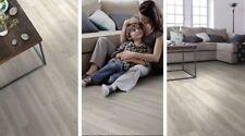 16,68€ pro m² - Gerflor Senso Urban - Vinyl Laminat Planken Fussboden Vinylboden