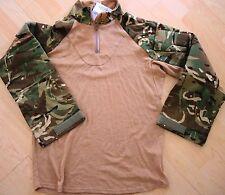 Multicam Combat Shirt MTP FR FLAME RETARDANT neue Version FROG ECWCS Crye Massif