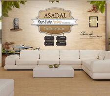 3D Sofa, Wohnzimmer 565654 Fototapeten Wandbild Fototapete BildTapete Familie DE