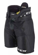 Ccm Super Tacks Trousers Senior