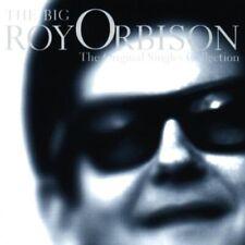 "Orbison, Roy - The Big ""O"" : The Original Singles Coll... - Orbison, Roy CD 23VG"
